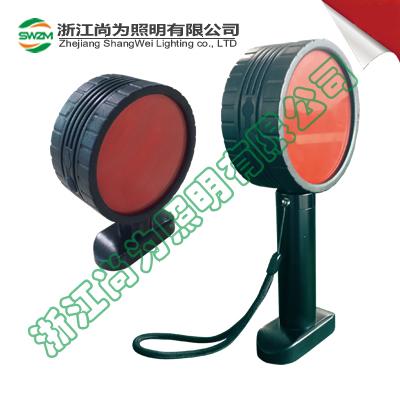 SW2160shuang面警示灯